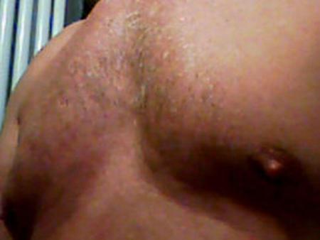 Gay Chat User hercules2307 - Bild 3
