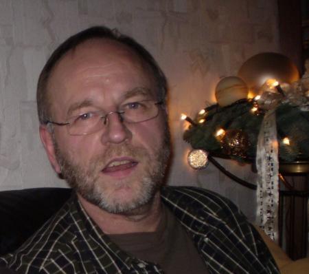 Gay Chat User Fischemann - Bild 2