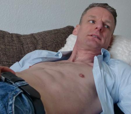 Gay Chat User Passiv1978 - Bild 2