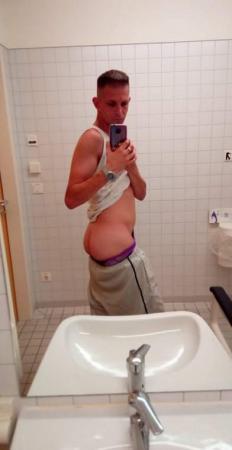 Gay Chat User Olli87 - Bild 4