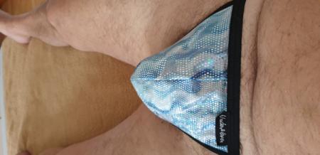 Gay Chat User onke - Bild 1