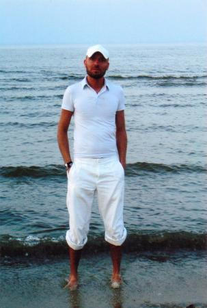 Gay Chat User huerni36 - Bild 1